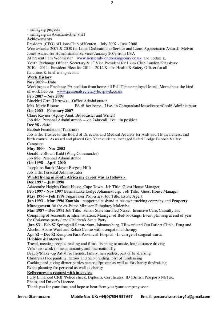 resume no work experience high school student how to find someone to ...