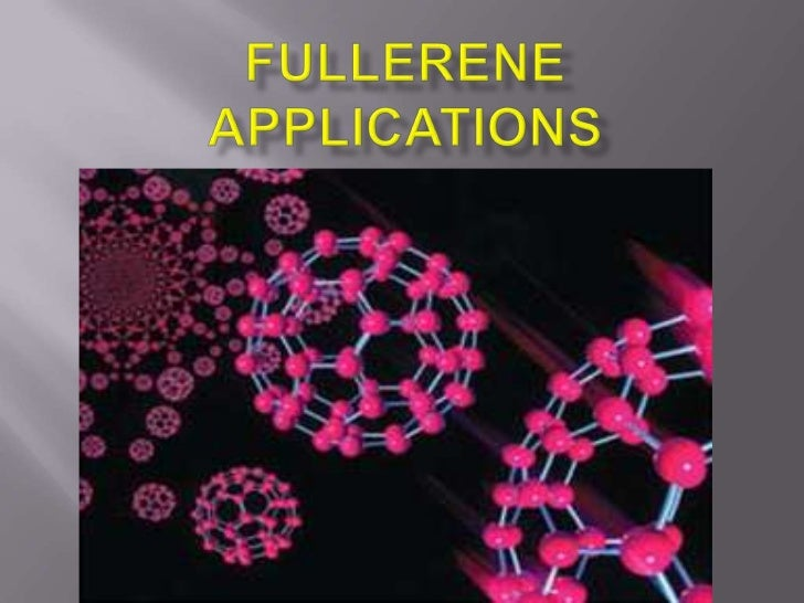    Fullerenes are closed hollow cages consisting of carbon    atoms interconnected in pentagonal and hexagonal    rings. ...