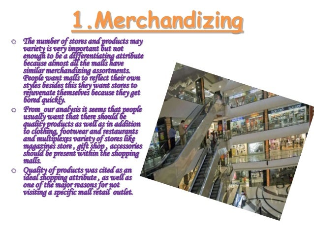 essay on a visit to a shopping mall Unlike most editing & proofreading services, we edit for everything: grammar, spelling, punctuation, idea flow, sentence structure, & more get started now.