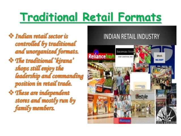 organized retail has changed the consumer The emphasis has changed from price consideration to graph showing consumer's experience with organized retail outlet consumer's pricing comparing with.