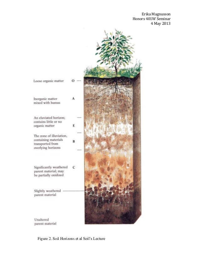 research paper soil erosion