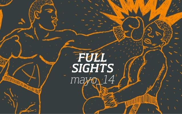 FULL SIGHTS mayo_14