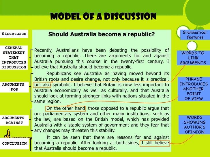 conclusion paragraph world war 2 essay