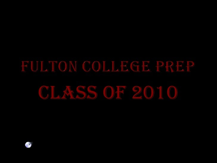 fcp class of perfect 10<3