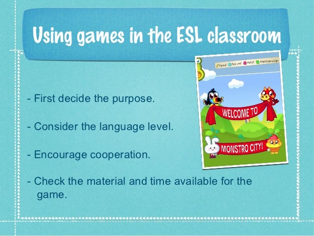 teaching large esl classes Activities for large classes questions questions are the simplest form of interactive teaching tool, particularly in large classes, and are useful in any.