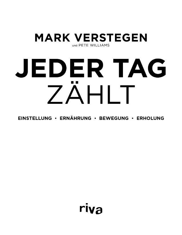 Bibliografische Information der Deutschen Nationalbibliothek: Die Deutsche Nationalbibliothek verzeichnet diese Publikatio...