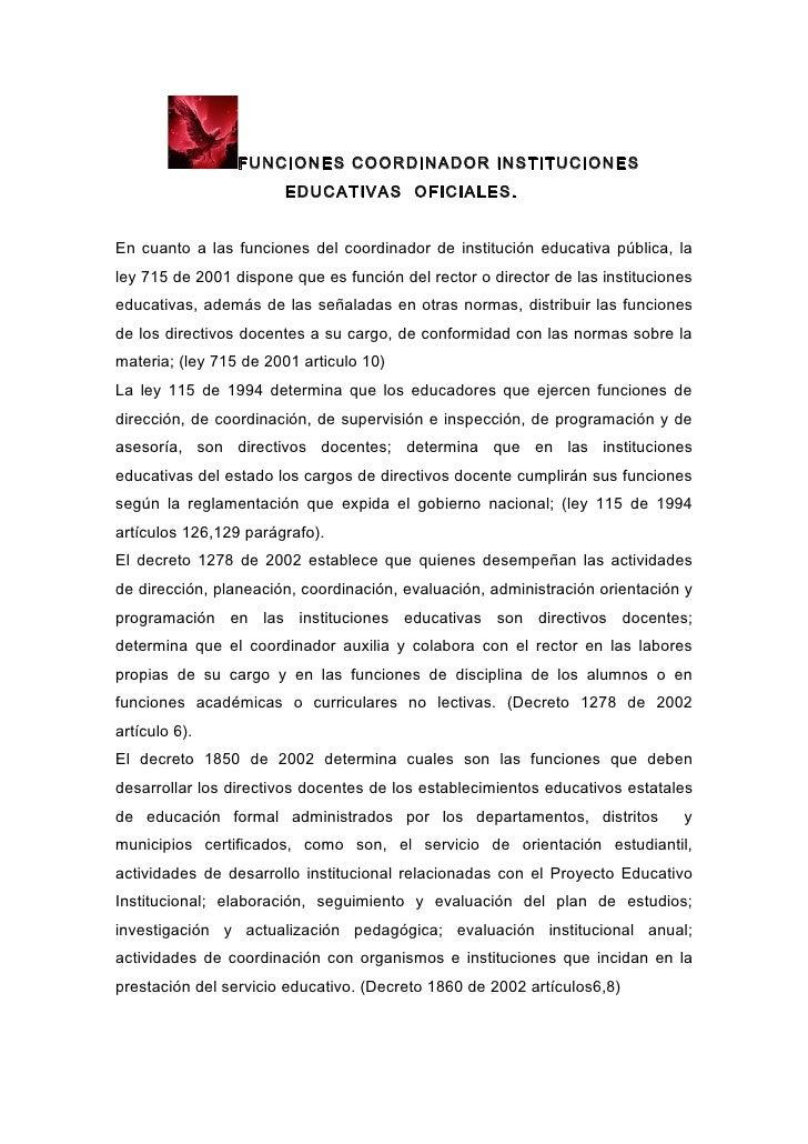 Decreto De Salarios Docentes 2016 Colombia   newhairstylesformen2014