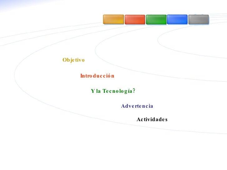 Estudio de Funciones  Con la Utilización de un software Objetivo Introducción Y la Tecnología? Advertencia Actividades
