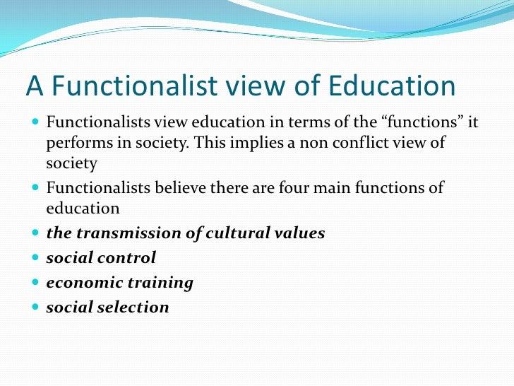 social stratification and teacher performance essay