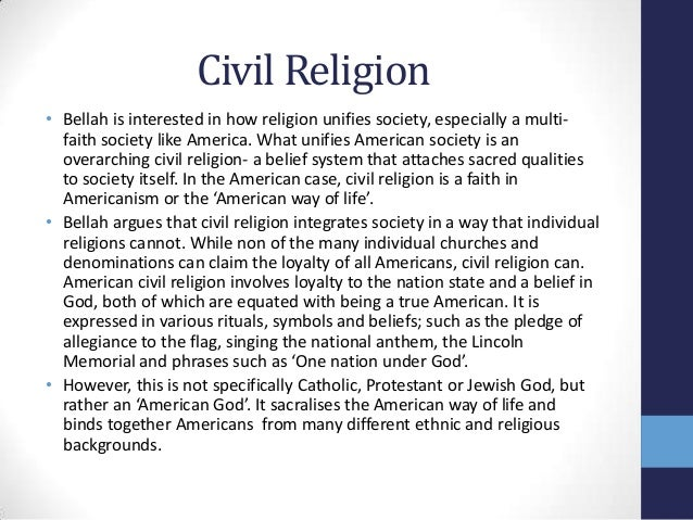 sociology and religious beliefs The sociology of religion concerns the role of religion in society: practices, historical backgrounds, developments and universal themes there is particular emphasis on the recurring role of religion in all societies and throughout recorded history.