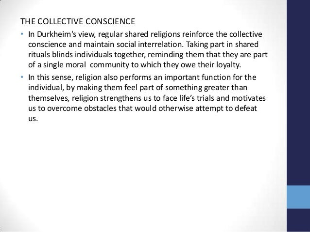 functionalist views on religion Structural-functional theory in sociology: functionalists view society as a complex system structural-functional theory in sociology: definition & examples.