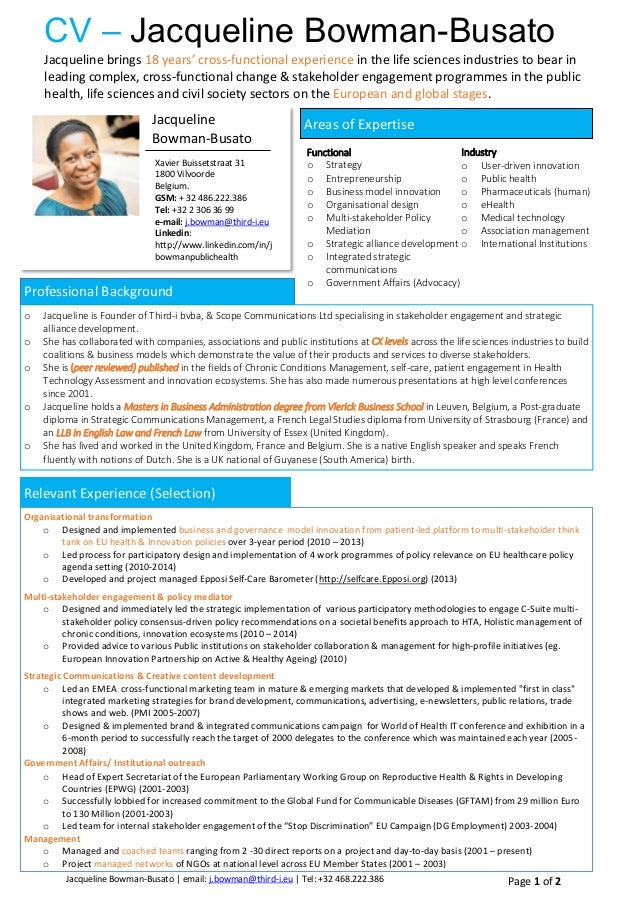 Physical Therapist Skills Resume