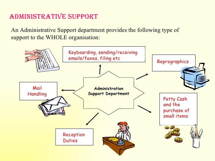 desk filing