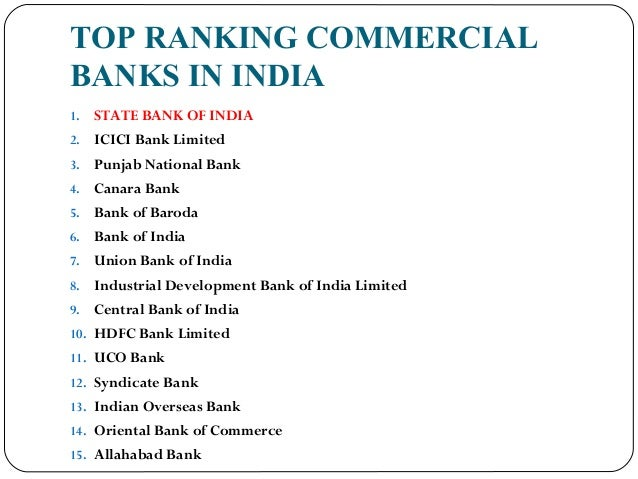 secondary functions of hdfc bank Services 78 comparison of marketing of icici bank and hdfc bank   dominated by them and in fact the capital market played a secondary role  however.