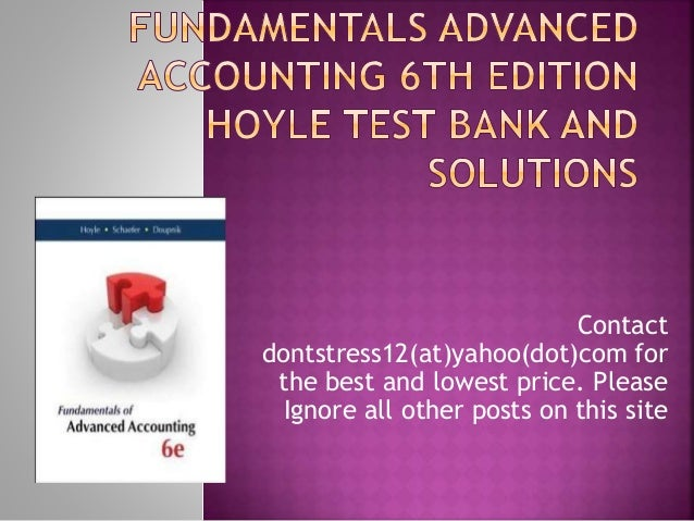 solution manual on accounting text and cases 12th edition Free download accounting text and cases 13th edition solutions manual pdf book pdf keywords free downloadaccounting text and cases 13th edition solutions manual pdf book pdf, read, reading book, free, download, book, ebook, books, ebooks.