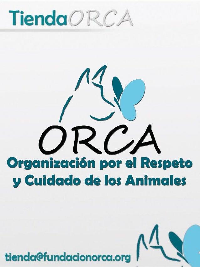 Prendas de Vestir Prendas con mensajes en favor de los animales, que puedes usar y lucir en los diferentes momentos de tu ...