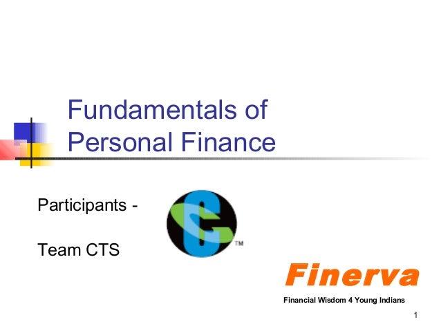 Fundamental of-personal-finance-1229495983251410-1