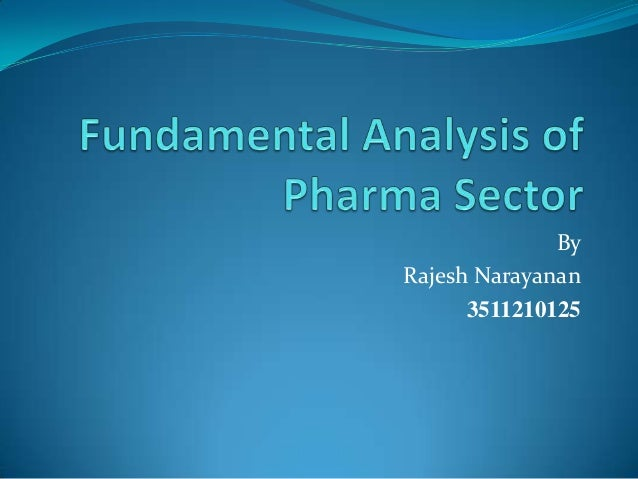 fundamental analysis on cement sector The use of xrf analysis (x-ray fluorescence) has long been an accepted   various types of xrf instruments are used in the cement industry in all  select  fundamental parameters or an empirical-based calibration or combine both  methods.