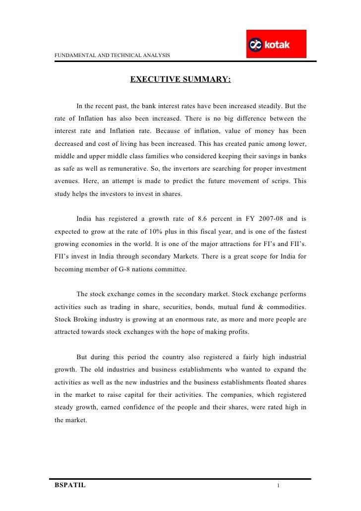 sample business school essays academic ghostwriting services  help writing essays mba sample business school essays help writing essays  mba