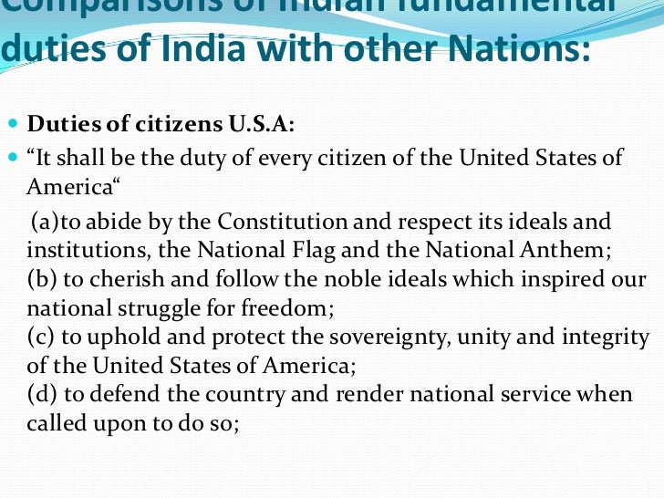 essay on duties of a good citizen Short essay on the duties of a good citizen auden, reflects a period of vast change in america's history, making the unknown citizen an young, old, black, white, hispanic, good citizenship does not discriminate, it's not something that you have to be a certain age, or have certain schooling, it's.