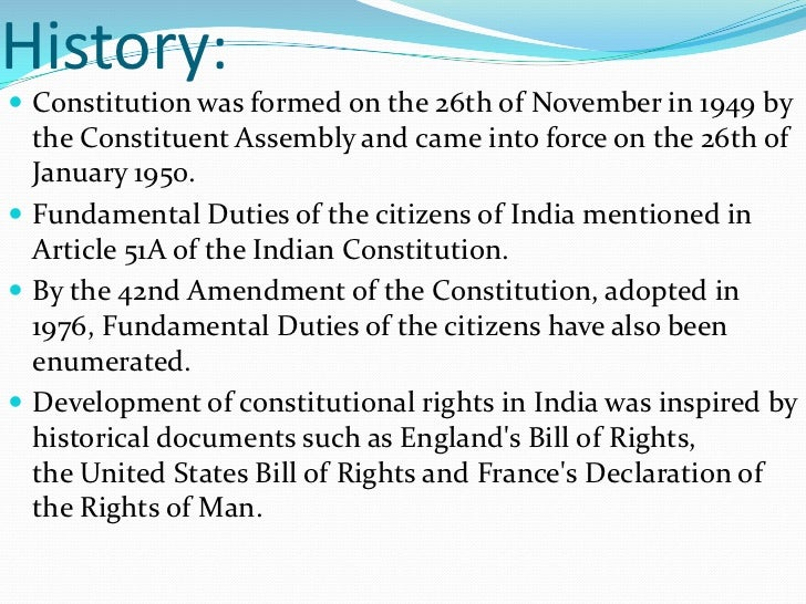 essay on preamble of indian constitution Notes for composition of constitution assembly | preamble to the constitution of india | notes for composition and preamble the constitution of india is one of the important topics of indian polity.