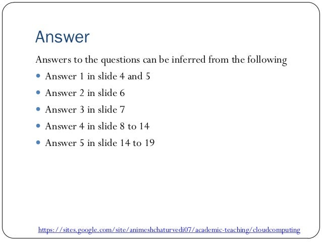 A computing question?