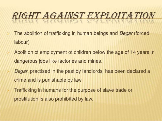 essay about human rights You were assigned to write a human rights essay, but have no idea what to write about and what information to cover read our sample and get inspired to craft your own.