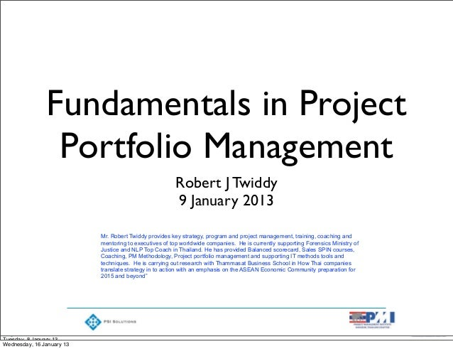 "fundamental of portfolio management The fundamental mlp portfolio represents an income-generating portfolio with tax-deferral benefits through investments in mlps the team seeks ""toll-collector"" companies – often found in the in the midstream segment of the energy sector – that generate cash flow from the transportation, gathering, processing, and storage of hydrocarbons."