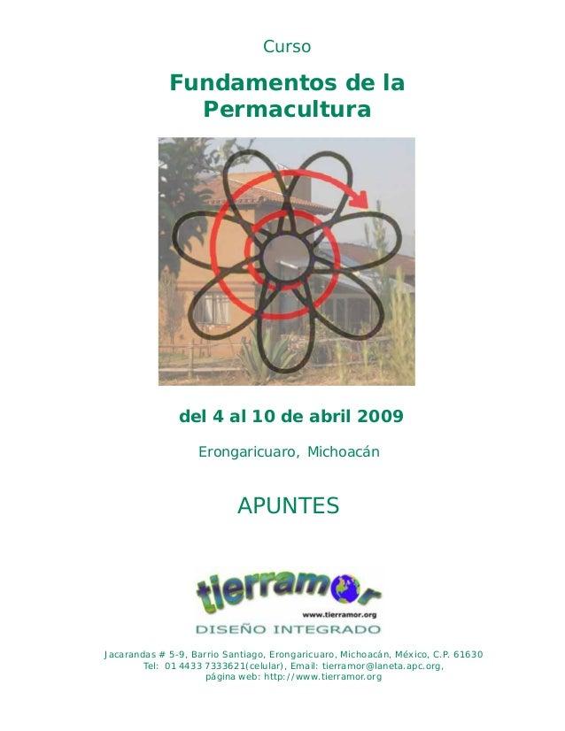 Fundamentos de-la-permacultura