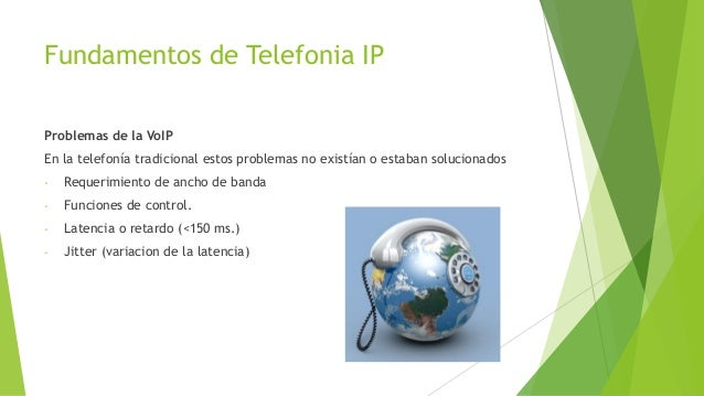 Fundamentos De Telefonia Ip,Fundamentos de telefonia ip, Fundamentos ...