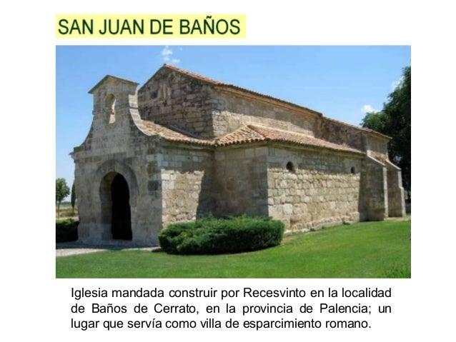 Baños Romanos De Bande:Fundamentos5 visigodo