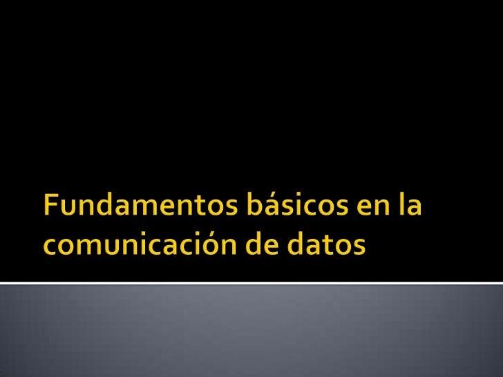  Tecnología de transmisión  ▪ Broadcast. Un solo canal de comunicación compartido    por todas las máquinas. Un paquete e...