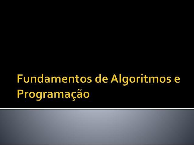 A linguagem FORTRAN, a primeira linguagem de  programação de alto nível (surgiu em 1956), foi proposta  e implementada par...