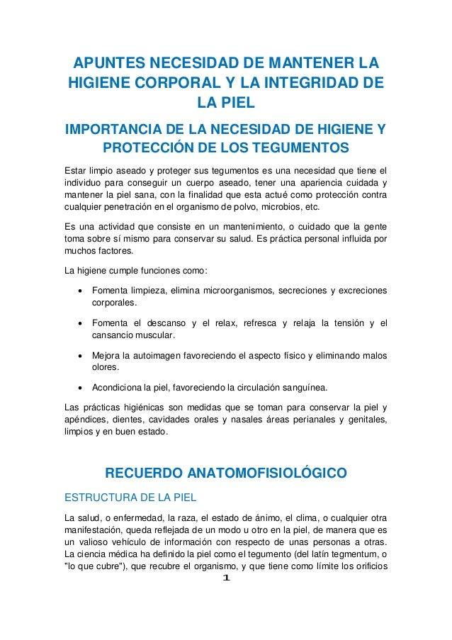 Baño De Regadera Fundamentos De Enfermeria:Your SlideShare is downloading ×
