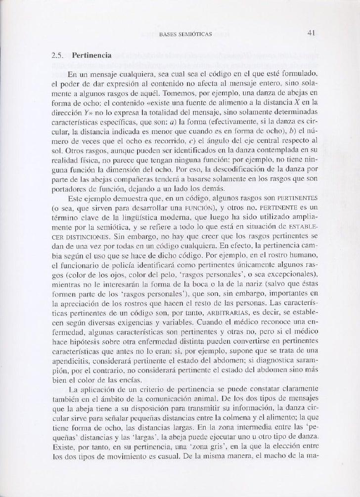 Fundamentos de lingüística parte 2