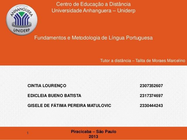 Fundamentos e metodologia_de_lingua_portuguesa resolução pequena