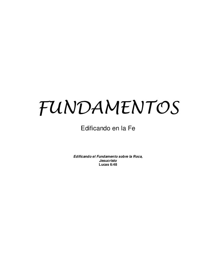 Fundamentos  revised_version_