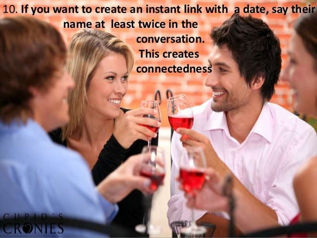 Online Dating Tips on Writing the First Message