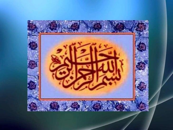 INDUS PHARMA (PVT) LTD.                     YTD SALES JAN TO JUNE 2011 COMPARISON WITH LAST YEARNAME: TANWIR AHMAD        ...