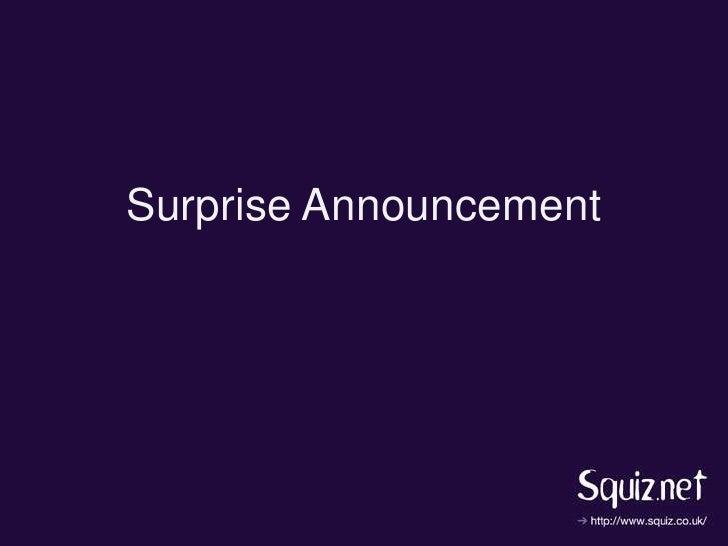 Funnelback Announcement - Open Source CMS