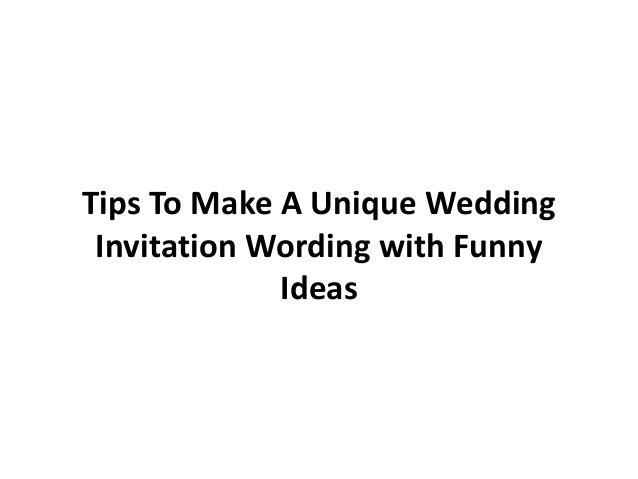 Humorous Invitations with luxury invitations template