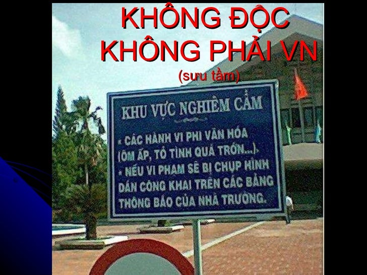 Funny from viet nam