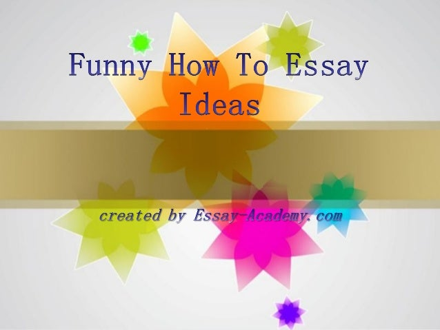 write a research essay quickly Custom writing tattoo how to write essays quickly writepaper for me confucianism essay.