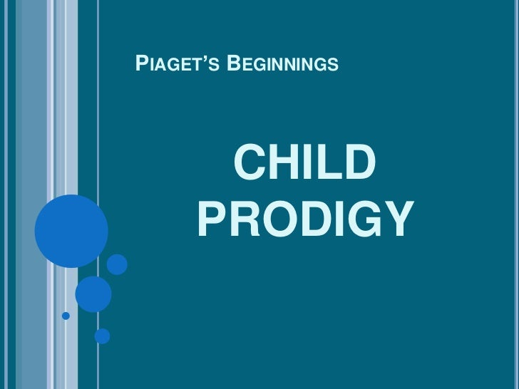 Nothing found for Essay On Piaget Theory Of Cognitive Development