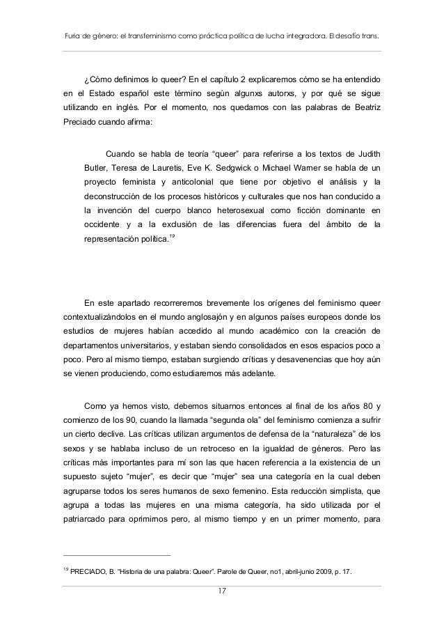 julia kristeva feminismo pdf