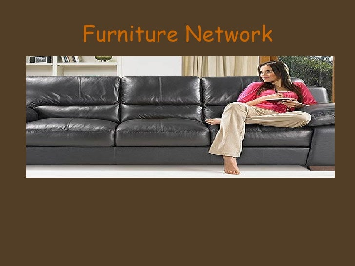 Online furniture store living room furniture bedroom furniture for Living room furniture online