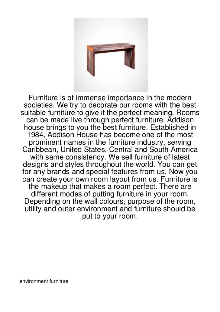 Furniture-Is-Of-Immense-Importance-In-The-Modern-S63