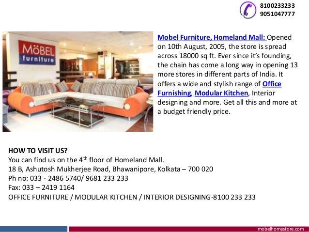 Furniture Stores Bedroom Living Amp Dining Room Sets