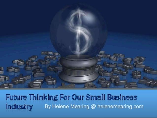 By Helene Mearing @ helenemearing.com