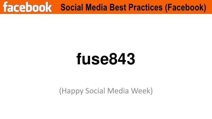 Fuse2911